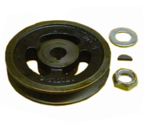 Spindle Pulley Kit 