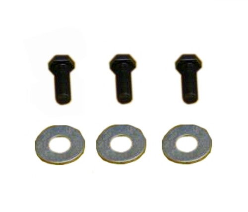 Blade Bolt Set with Washers -- 502310