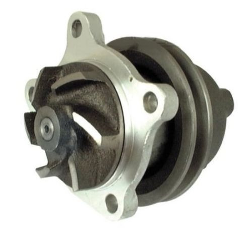 Kubota Water Pump -- 15321-73032