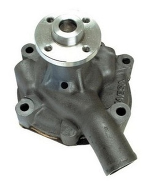 Water Pump -- 15481-73030