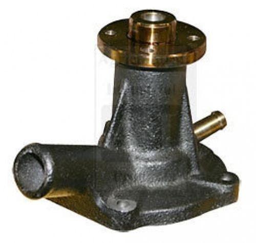 Kubota Tractor Water Pump -- 15534-73030
