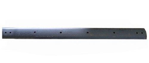 "King Kutter Box Blade Cutting Edge- 72"" -- 188025"