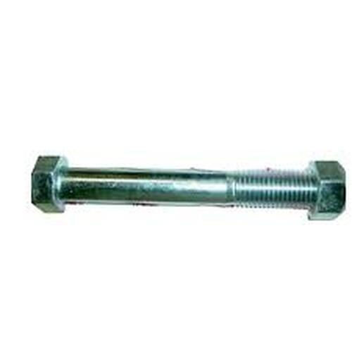 King Kutter Rotary Cutter Tail Wheel Axle Bolt -- 501280