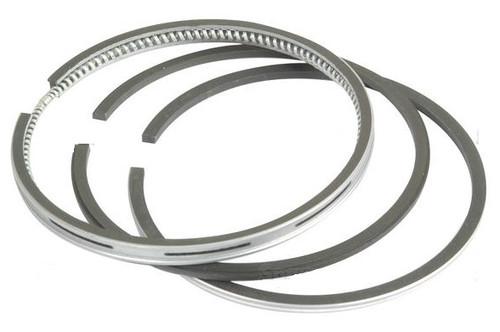 Kubota Piston Ring - Set 76mm (Per Cylinder) -- 15221-21050