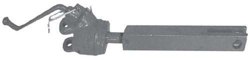 Adjustment Arm -- 3069056R91