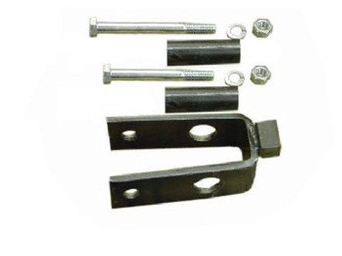 King Kutter Cutter Swivel Kit -- 501027
