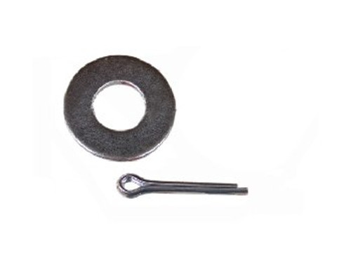 Wheel Washer Kit -- 501013