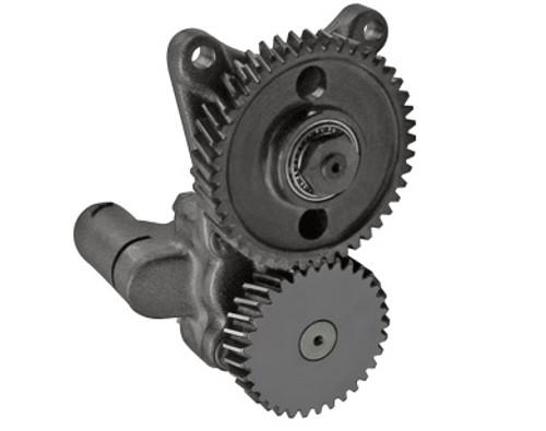 International Tractor Engine Oil Pump -- 3136430R95