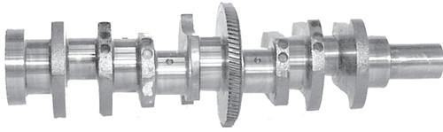 Crankshaft (NEW) -- 3144626R92