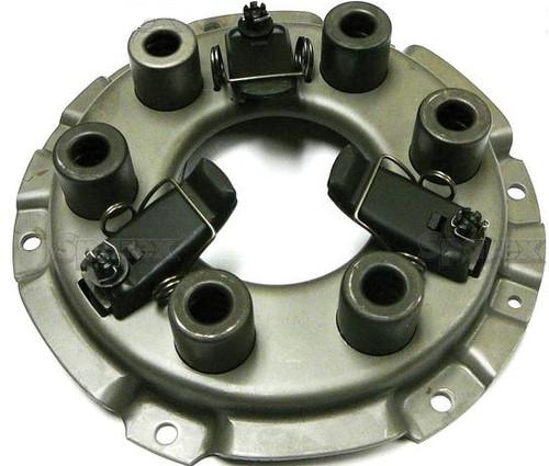 """Kubota Tractor Pressure Plate (7-1/4"""" Diameter) -- 32200-14500"""