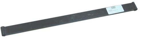 "Lift Arm Brace (4.5' ) (3/8"" X 2 "" X 56"") -- 321030"