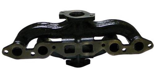 Intake / Exhaust Manifold -- 369645R22