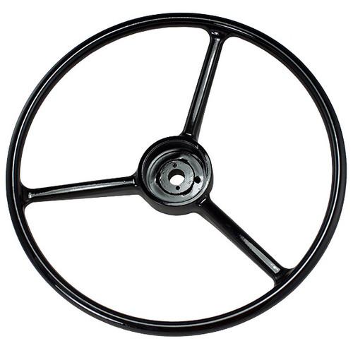 Steering Wheel 385156r1