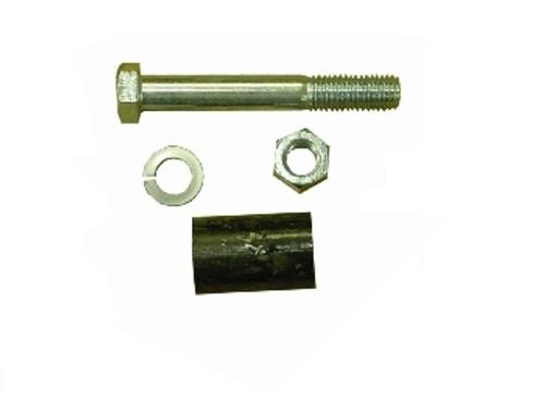 Tiller Lift Arm Spacer Kit -- 505030