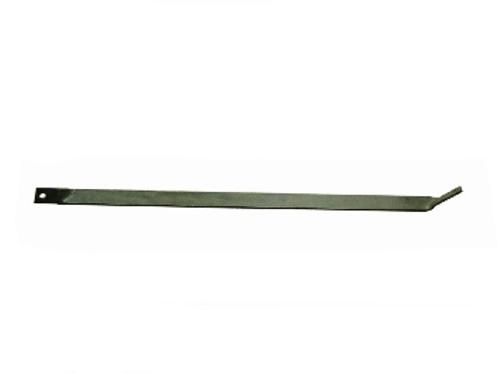 "Lift Arm brace (RH) 3/8"" X 2"" X 56""(6 1/2') -- 323107"