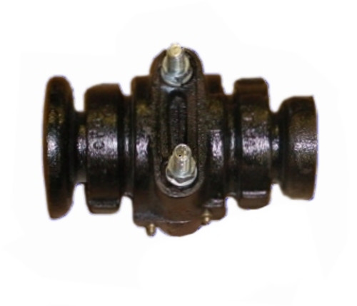 Disc Bearing Assembly -- 504110