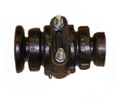 King Kutter Angle Frame Disc Harrow Bearing Assembly -- 504110