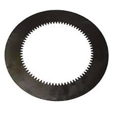 Steering Clutch | Caterpillar Equipment Parts | Clutch Disc