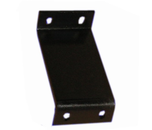"Bearing Stand  3/8"" X 5"" X 13""  -- 322060"