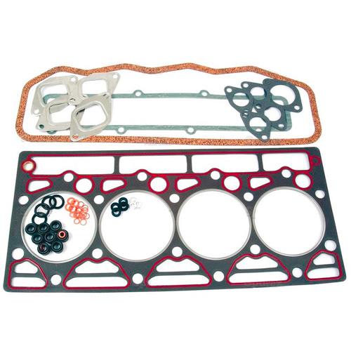 International Dresser D206, D239, D246 Engine Head Gasket Set -- S.57678