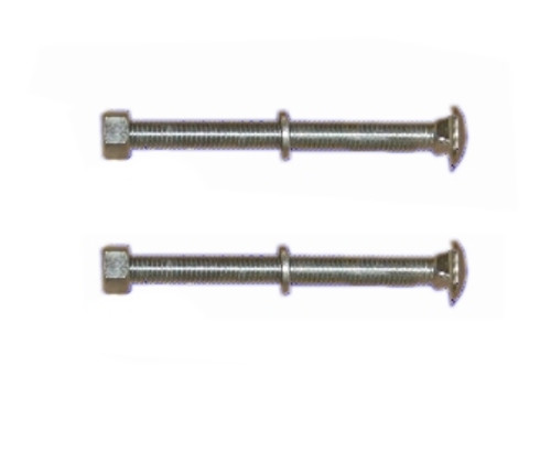 Bearing Cap Bolt Set -- 504070