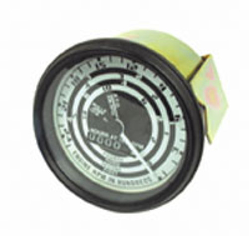 C3NN17360N 4 Speed Tach Assembly for Ford New Holland