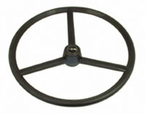 Steering Wheel -- S.61468