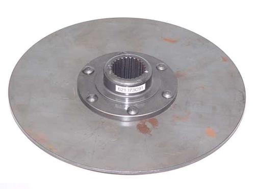 Outer Brake Disc(Brake) -- 621073C91