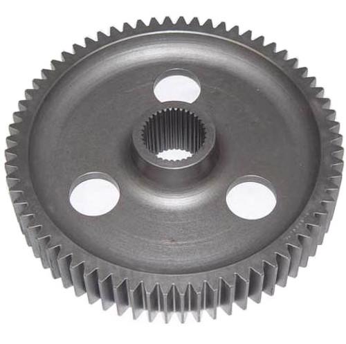 Bull Gear (68 Tooth, 36 Splines) -- 621109C1