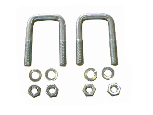 King Kutter Hanger Bolt Set -- 504099