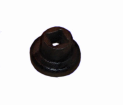 "Spacer Spool - (2 3/8"") -- 129525"
