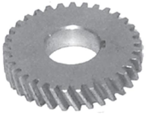 Crankshaft Gear -- 703865R1