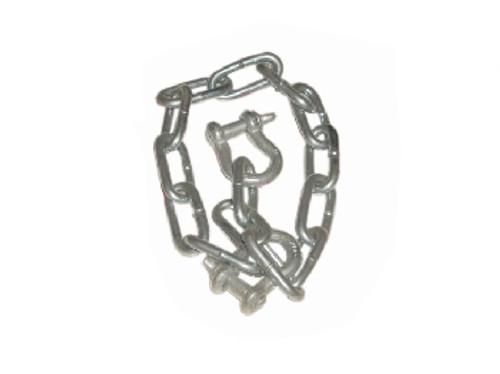 Tiller Chain Kit -- 505143