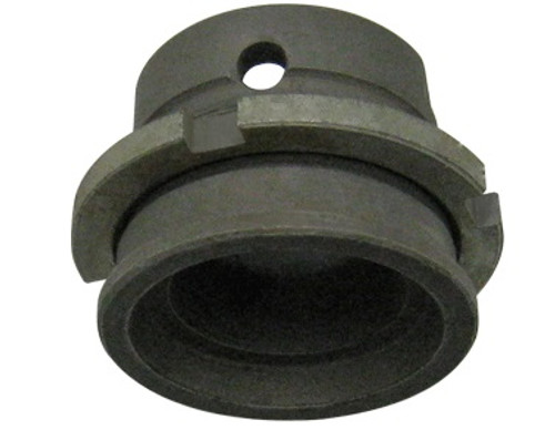 Gear Shift Cup and Nut(2 Used Per Gearbox) -- 827690M1