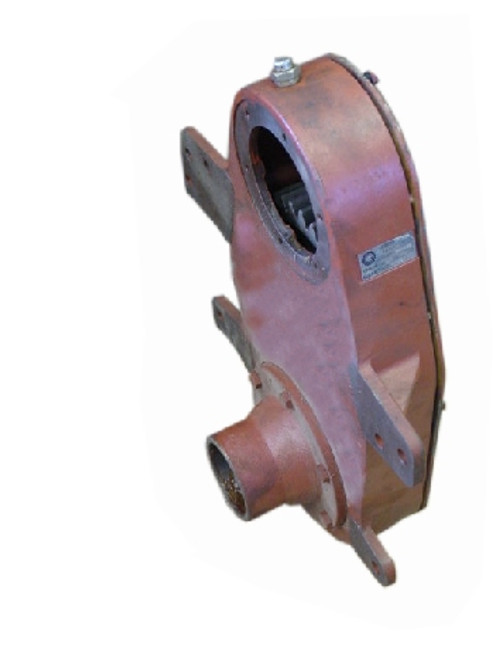 Gearbox Tiller RTS-50 -- 184069