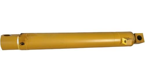 New Holland Backhoe Stabilizer Cylinder (Rebuilt) -- 85800660