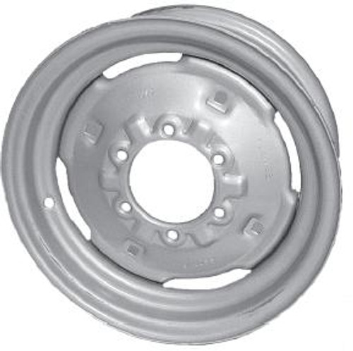 Ford Tractor Front Rim (16 Inch, 6 Lug)