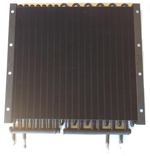 material O-ring 31,5 x 3,5 DIN 3770 ID x cross,mm EU origin variable pack