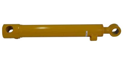 John Deere Backhoe Hydraulic Stabilizer Cylinder