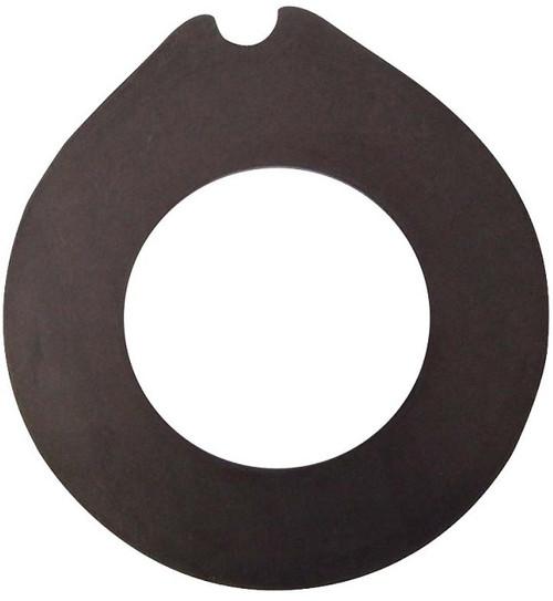 """Brake Disc(8.228"""" Outside Diamater)(4.488"""" Inside Diameter) -- C5NN2N315B"""