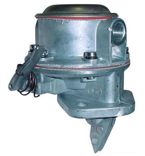 Ford Tractor Lift Pump Fuel Pump | Tractor Fuel Pump