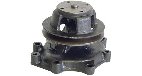 Water Pump -- ESL10520
