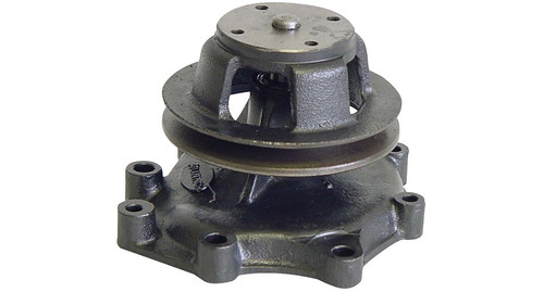 Farmtrac 545, 555, 665 Water Pump -- ESL10520