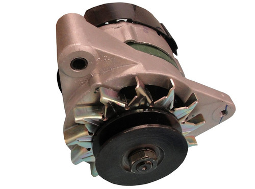 Farmtrac New Alternator -- ESL12505