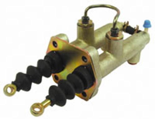 Ford Brake Master Cylinder -- F0NN2140AD