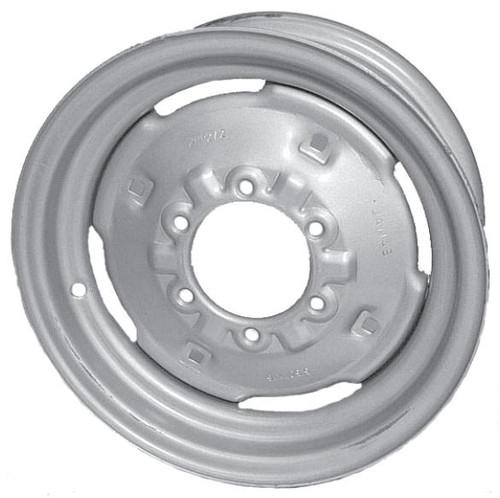 "Front Wheel 4.5 x 16"" Fits Tire Size 6.00 x 16"" -- AL17850"