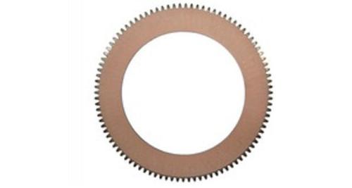 Fiber Steering Disc -- 110-22-11332