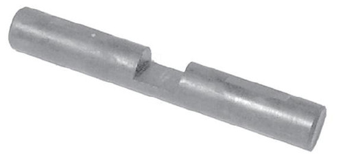 Differential Spider Cross Shaft -- T29226