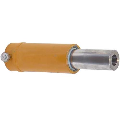 Case 310, 350, 350B Series Dozer Track Adjuster