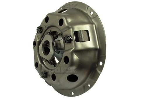 Pressure Plate(8.5-Inch, Single Clutch) -- S-CH11720